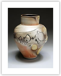 Ceramics - Fish